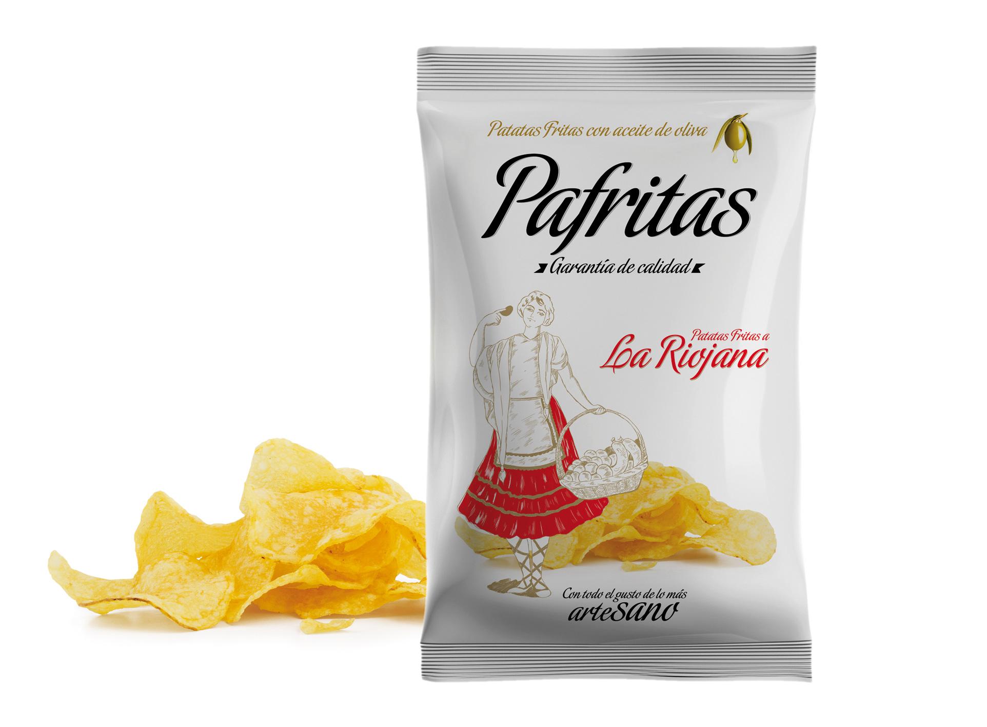 Pafritas_La_Riojana_140_grs_Patatas_Fritas_Artesanas_Navarrete_La_Rioja