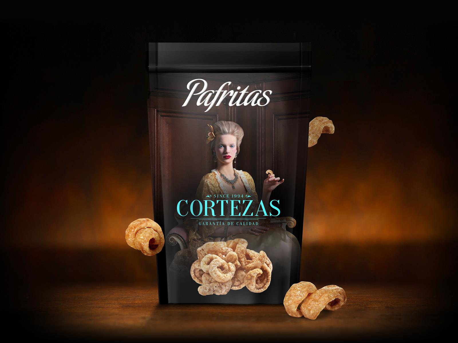 Pafritas_Patas_fritas_en_aceite_de_oliva_Cortezas_Pafritas_Real