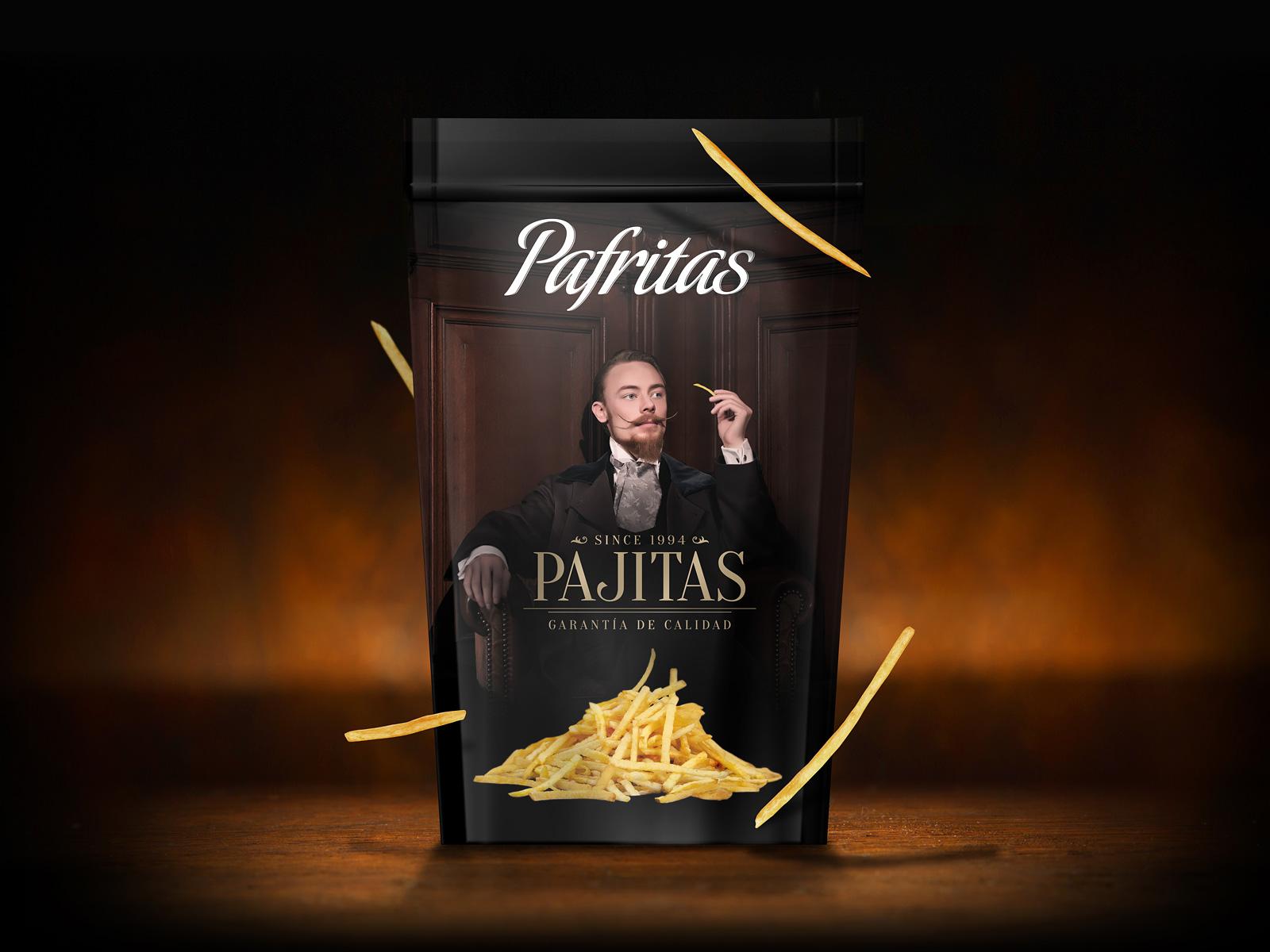 Pafritas_Patas_fritas_en_aceite_de_oliva_Pajitas_Pafritas_Real