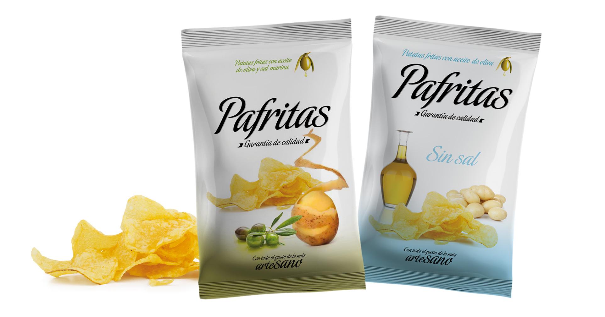 Pafritas_Patatas_Fritas_Artesanas_Navarrete_La_Rioja