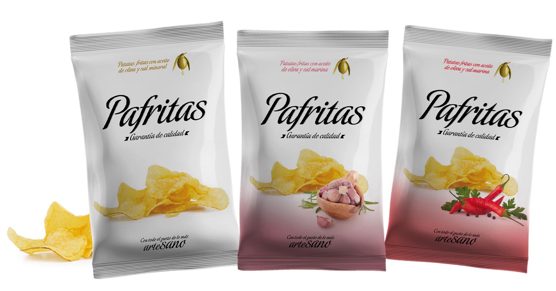 Pafritas_Patatas_Fritas_Horeca_Artesanas_Navarrete_La_Rioja