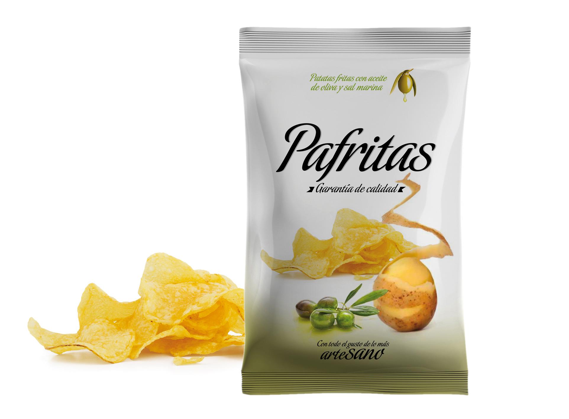 Pafritas_Sal_Marina_140_grs_Patatas_Fritas_Artesanas_Navarrete_La_Rioja