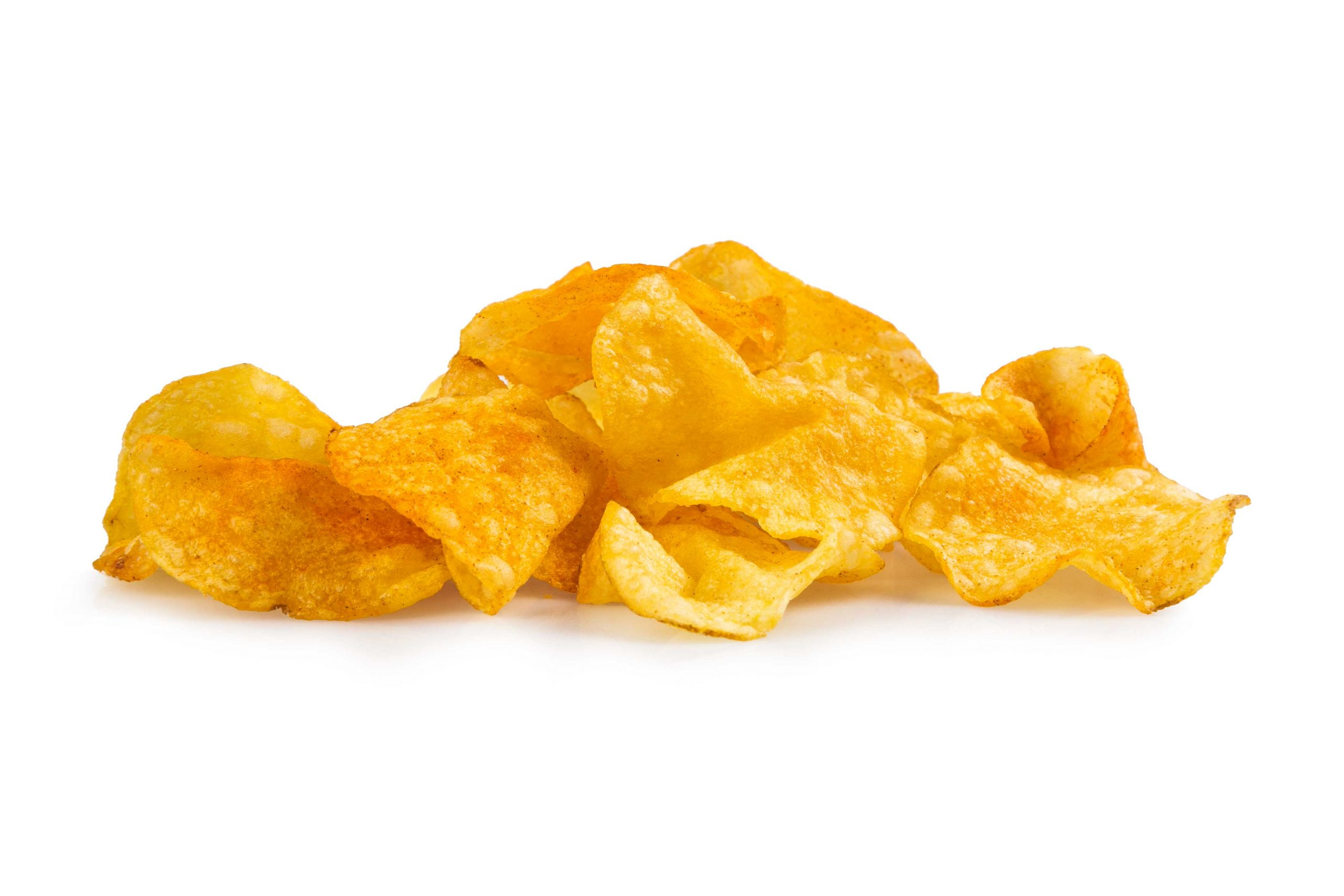 Patatas picantes