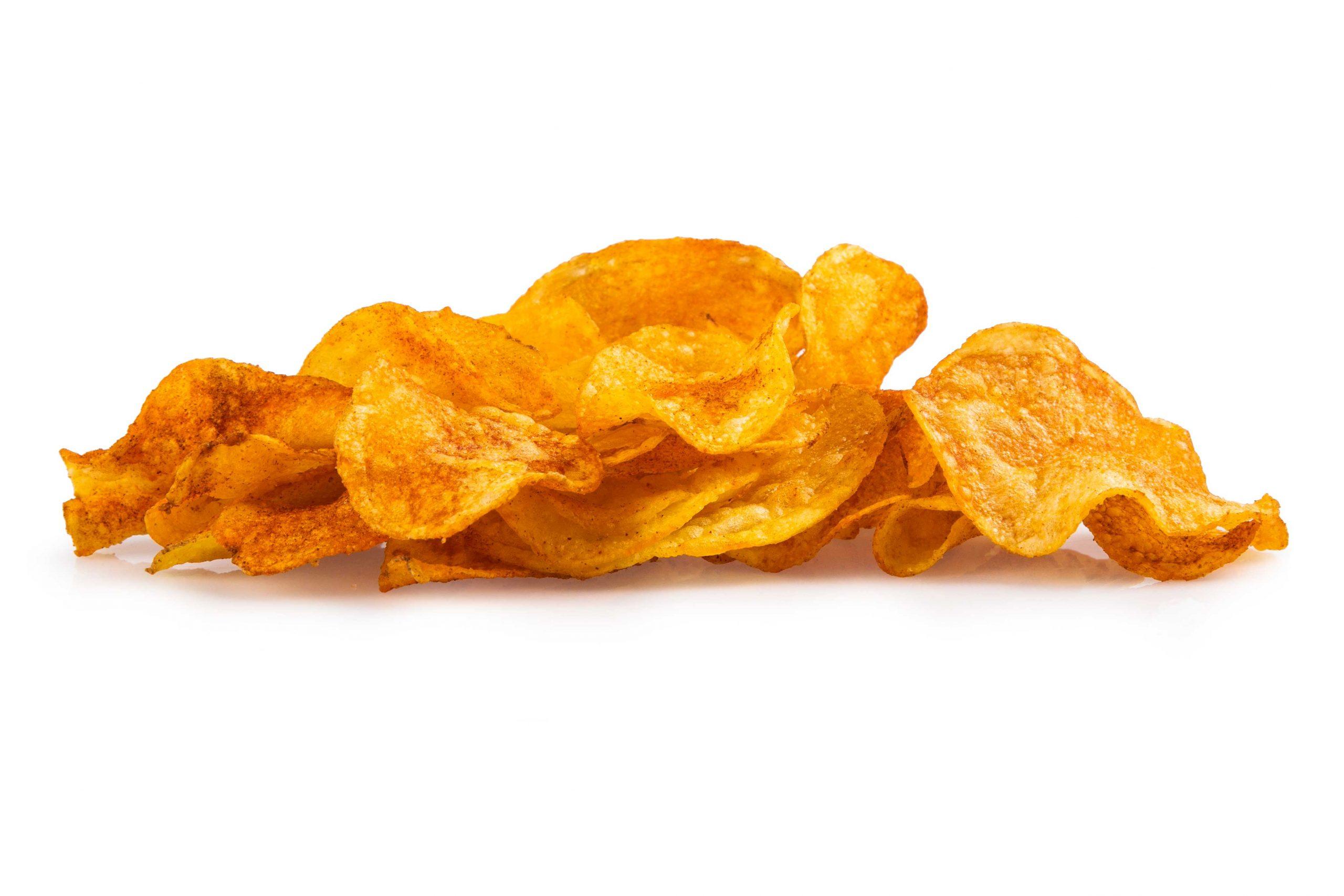 Patatas la riojanas